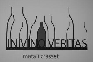 M Crasset 004