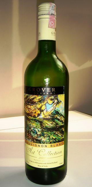 Vin inde 006
