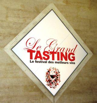 Blog tasting 002