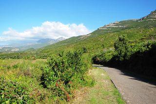 Corse oct 2010 090