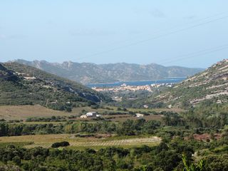 Corse oct 2010 092