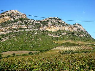 Corse oct 2010 088