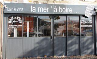 Corse oct 2010 076