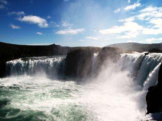 Islande 162