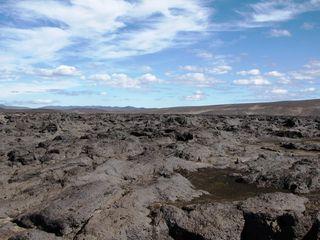Islande 277