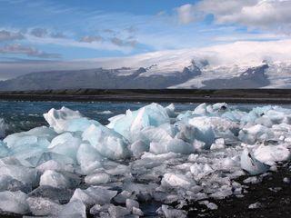 Islande 672