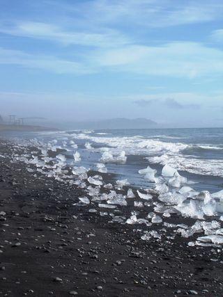 Islande 682