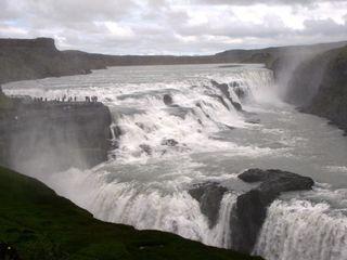 Islande 038