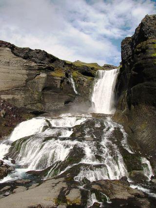 Islande 499