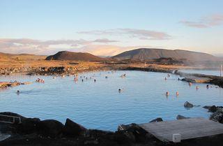 Islande 179