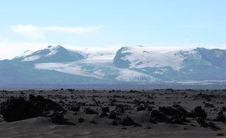 Islande 356