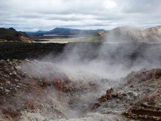 Islande 461