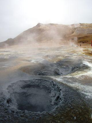 Islande 194