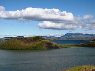 Islande 170