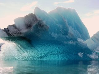 Islande 617