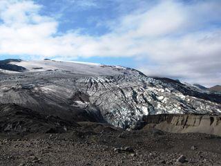 Islande 318