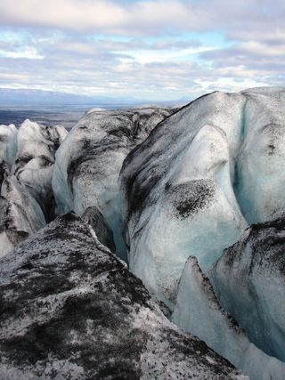 Islande 329