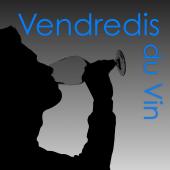 Vdv-logo