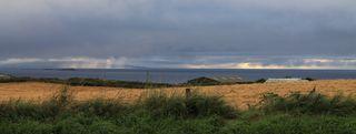 Irlande août 2013 308