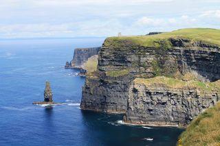 Irlande août 2013 081