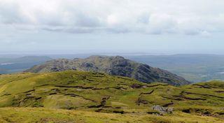 Irlande août 2013 125