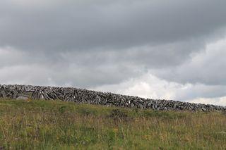 Irlande août 2013 019