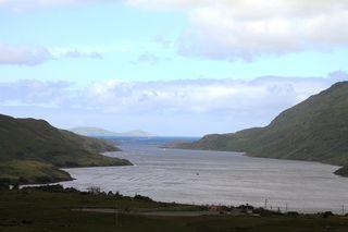 Irlande août 2013 155