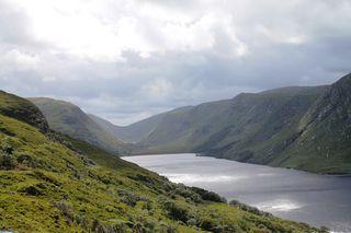 Irlande août 2013 216