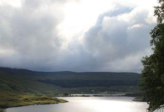 Irlande août 2013 241