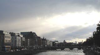 Irlande août 2013 411