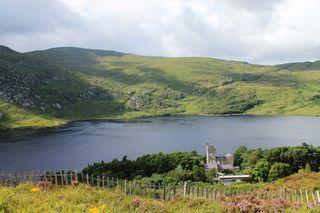 Irlande août 2013 217