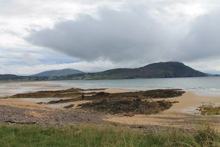 Irlande août 2013 275