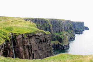 Irlande août 2013 092
