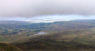 Irlande août 2013 229
