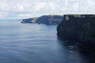 Irlande août 2013 068