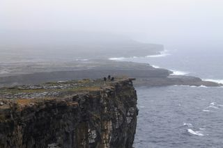 Irlande août 2013 119