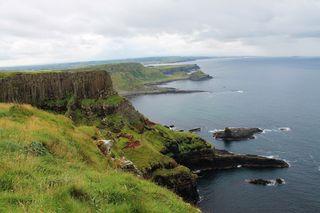 Irlande août 2013 341