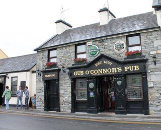 Irlande août 2013 030