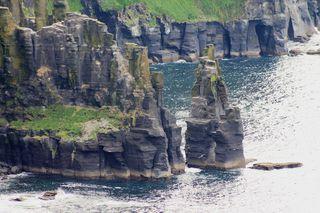 Irlande août 2013 095
