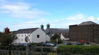 Irlande août 2013 354