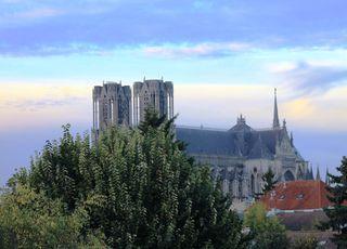 Reims 010