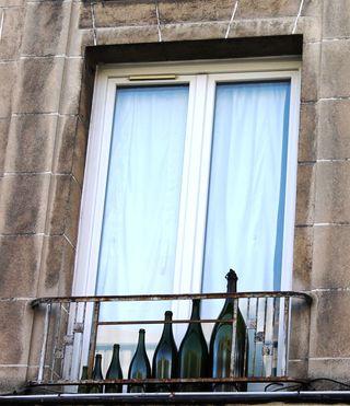 Reims 018