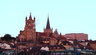 Lausanne 027
