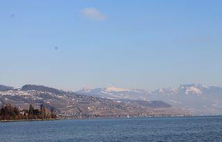 Lausanne 013