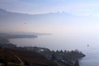 Lausanne 040