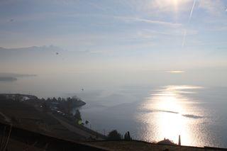 Lausanne 043