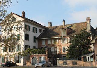 Lausanne 062