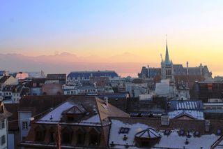 Lausanne 024