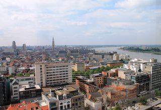 Anvers mai 2014 104