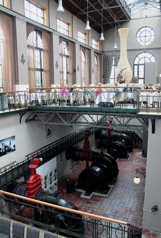 Anvers mai 2014 051
